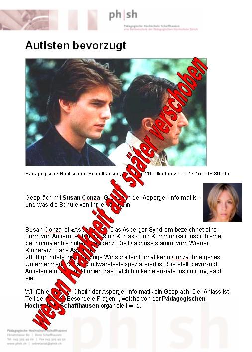 samenspende single frau deutschland Schweinfurt